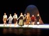 Baletna predstava Kekec